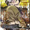 ゴールデンカムイ4巻ネタバレあらすじと無料で読む方法