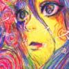 【漫画】ハピネス4巻ネタバレ感想!無料で読むには?