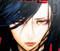RaW HERO6巻最終巻ネタバレ